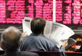 جزئیات تجمع سهامداران مقابل بورس تهران