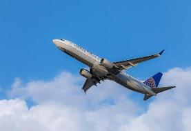 علت گرانی افسارگسیخته و بیسابقه بلیت هواپیما چیست؟