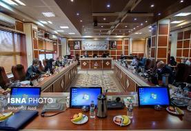 واکنش اعضای شورای شهر اراک به عدم حضور شهردار در جلسه پاسخگویی