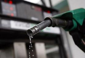 سهمیه بنزین بهمن ماه امشب سه شنبه واریز می شود