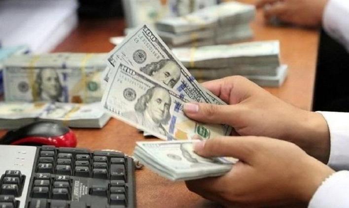 قیمت ارز در بازار آزاد امروز سهشنبه ۳۰ دی ۱۳۹۹