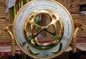 اسامی محرومان جام حذفی فوتبال/ محرومیت قلعهنویی و الهامی در اولین بازی
