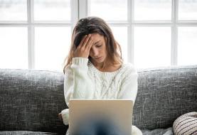 چگونه استرس بر قلب تاثیر میگذارد