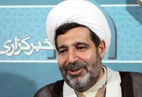 پرونده قاضی منصوری؛ توضیحات وکیل خانواده درباره ابهامات پرونده
