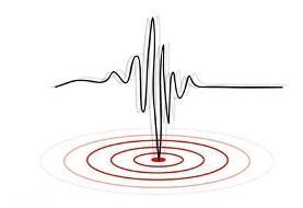 زلزله «فارغان» را لرزاند
