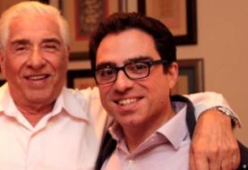 اخبار متناقض درباره زمان دستگیری عماد شرقی، شهروند ایرانی-آمریکایی