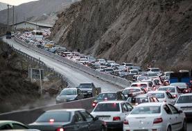 زنگ خطر پیک چهارم کرونا در تهران به صدا درآمد | افزایش مراجعه مبتلایان ...