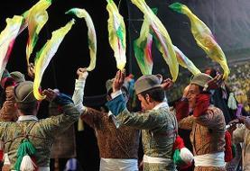 اعتراض نمایندگان کرد به