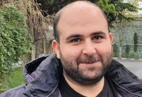 ترکیه با استرداد محمد مساعد به ایران