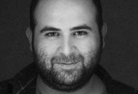 بازداشت محمد مساعد در ترکیه؛ هشدار کمیته حفاظت از روزنامهنگاران درباره خطر برگرداندن او به ایران
