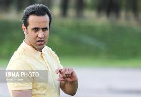 باندهایی که نمیگذارند علی کریمی رئیس فدراسیون فوتبال شود
