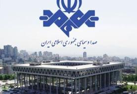 اعتراض نمایندگان کرد مجلس به خامنهای، پس از «لباس چوپانی» خواندن لباس ...
