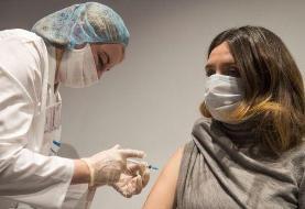 اعتراض سازمان جهانی بهداشت به توزیع واکسن کرونا: جهان در آستانه یک شکست اخلاقی فاجعهبار است