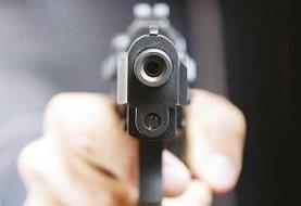 ادامه حملات مافیایی مسلحانه: این بار ترور مدیرعامل منطقه آزاد قشم توسط یک موتور سوار