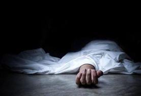 فوت زن ۶۸ساله شاهد درگیری ماموران با خلافکاران