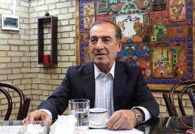 تذکر مرتضی الویری: تعامل با بدهکاران و طلبکاران شهرداری شفاف نیست
