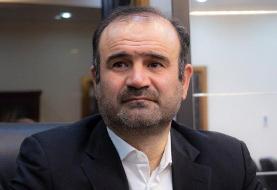 رئیس سازمان بورس استعفا کرد/ قالیباف اصل: در سختترین شرایط آمدم!