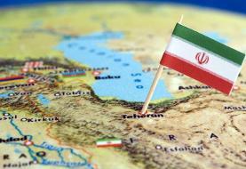 از دچار شدن ایران به سرنوشت آلمان بترسیم