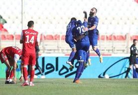 توضیح فدراسیون فوتبال درباره سهمیههای ایران در آسیا