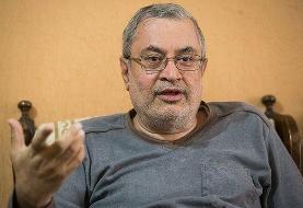 حجاریان: کارگزاران موافق دولت نظامی است چون عقد نظامیان وکارگزاران را در آسمانها بسته اند