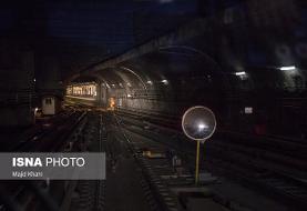 اختصاص ۲ میلیارد دلار فاینانس برای ساخت مترو و کاهش آلودگی هوا