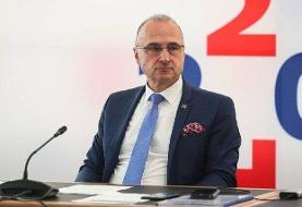 انتظار کرواسی از بازگشت سریع بایدن به برجام