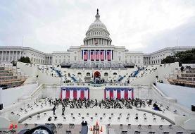 هشدار ۴۰ قانونگذار جمهوریخواه به بایدن | دور زدن کنگره ممنوع |  ...