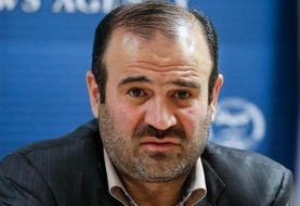 استعفای قالیباف اصل درجلسات آتی شورای عالی بورس تصمیم گیری میشود