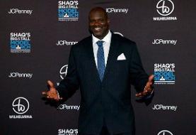 فستیوال فیلم سیاهپوستان تورنتو برگزار میشود