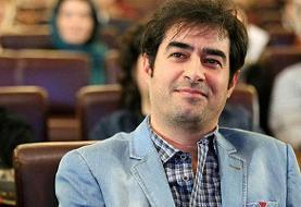 شهاب حسینی در نقش فیزیکدان ایرانی ظاهر میشود