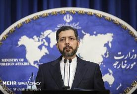 اجساد پنج کولبر گرفتار بهمن در مرز ترکیه به ایران منتقل میشود