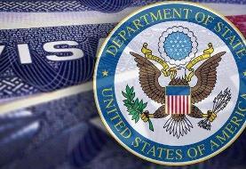 با لغو فرمان منع صدور ویزا از سوی بایدن، برای ایرانیان چه اتفاقی رخ خواهد داد؟