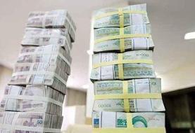 حقوق ۶۰ میلیونی مدیران غیرمتخلف!