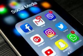 قوانین جدید کشورها برای شبکه های اجتماعی/ بزرگ ترین رصد اینترنتی جهان در کجاست؟