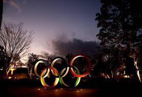نا امیدی سرمربیان المپیکی از جلسه با سئول نشینان/تصمیمی که در حد وعده ماند؟