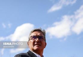 باشگاه پرسپولیس: با برانکو درباره پرداخت مالیاتش توافق کردیم