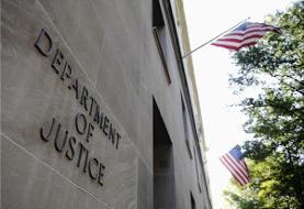 بازداشت یک استاد ایرانی در آمریکا