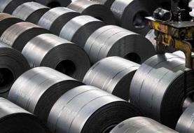 تحریمهای آمریکا تاثیری بر فولاد مبارکه ندارد