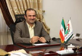 استعفای رئیس سازمان بورس «پذیرفته شد»