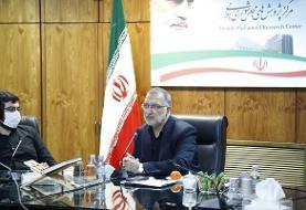 روایت زاکانی از فرار ۲ هزار میلیاردی سرمایه گذاری از قم به تهران و خارج از کشور