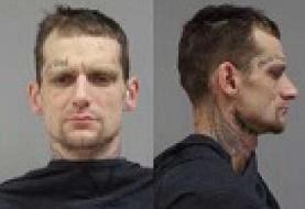 بازداشت متهمی در ارتباط با دو پرونده قتل