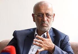 اکبری تالار پشتی: مصر به اجرای قرارداد تضمین خرید برای هپکو هستیم