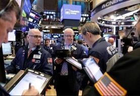 سهام آمریکا با سوگند ریاستجمهوری بایدن رکورد زد