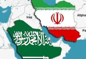 نزدیک شدن عربستان به ایران به سیاستهای آمریکا بستگی دارد