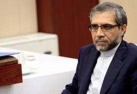 نماینده مجلس: عوامل نفوذ در بورس دنبال ایجاد نارضایتی اند