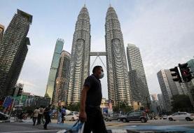 ایرانیها میتوانند به مالزی سفر کنند؟