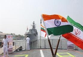 هند به دنبال خرید نفت بیشتر از ایران
