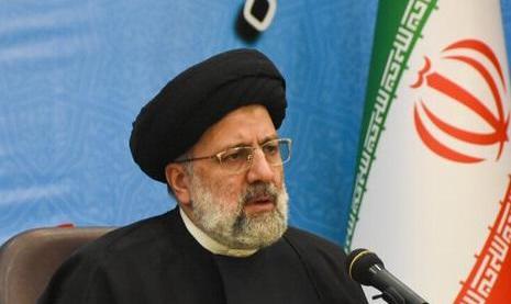 رئیس دستگاه قضا: کارونسرای عباسی سمنان به شهرداری تحویل شود