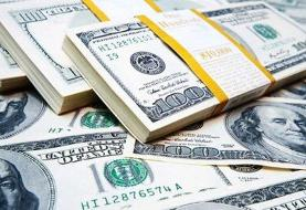 نرخ واقعی دلار در بودجه ١۴٠٠ چقدر است؟