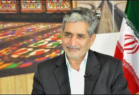 وضعیت شکننده اصفهان در مقابل کرونا/برگزاری مدارس به صورت حضوری ممنوع است